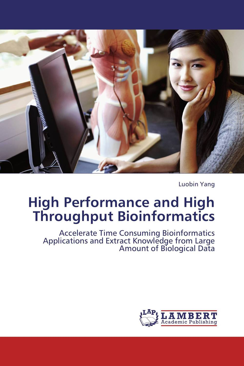 High Performance and High Throughput Bioinformatics selected parallel algorithms for bioinformatics applications