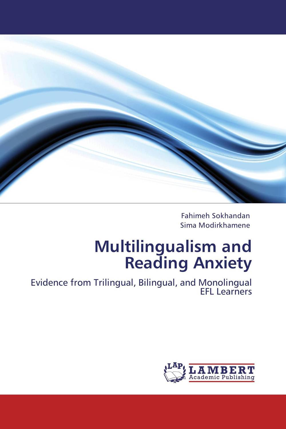 Multilingualism and Reading Anxiety introduction to the languages of the world