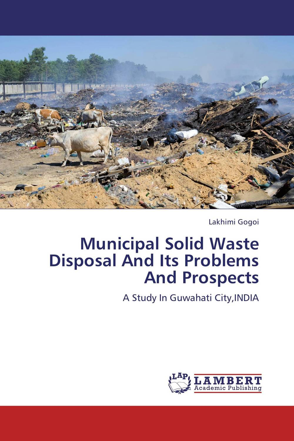 Municipal Solid Waste Disposal And Its Problems And Prospects dereje azemraw senshaw potential greenhouse gas emission reduction from municipal solid waste