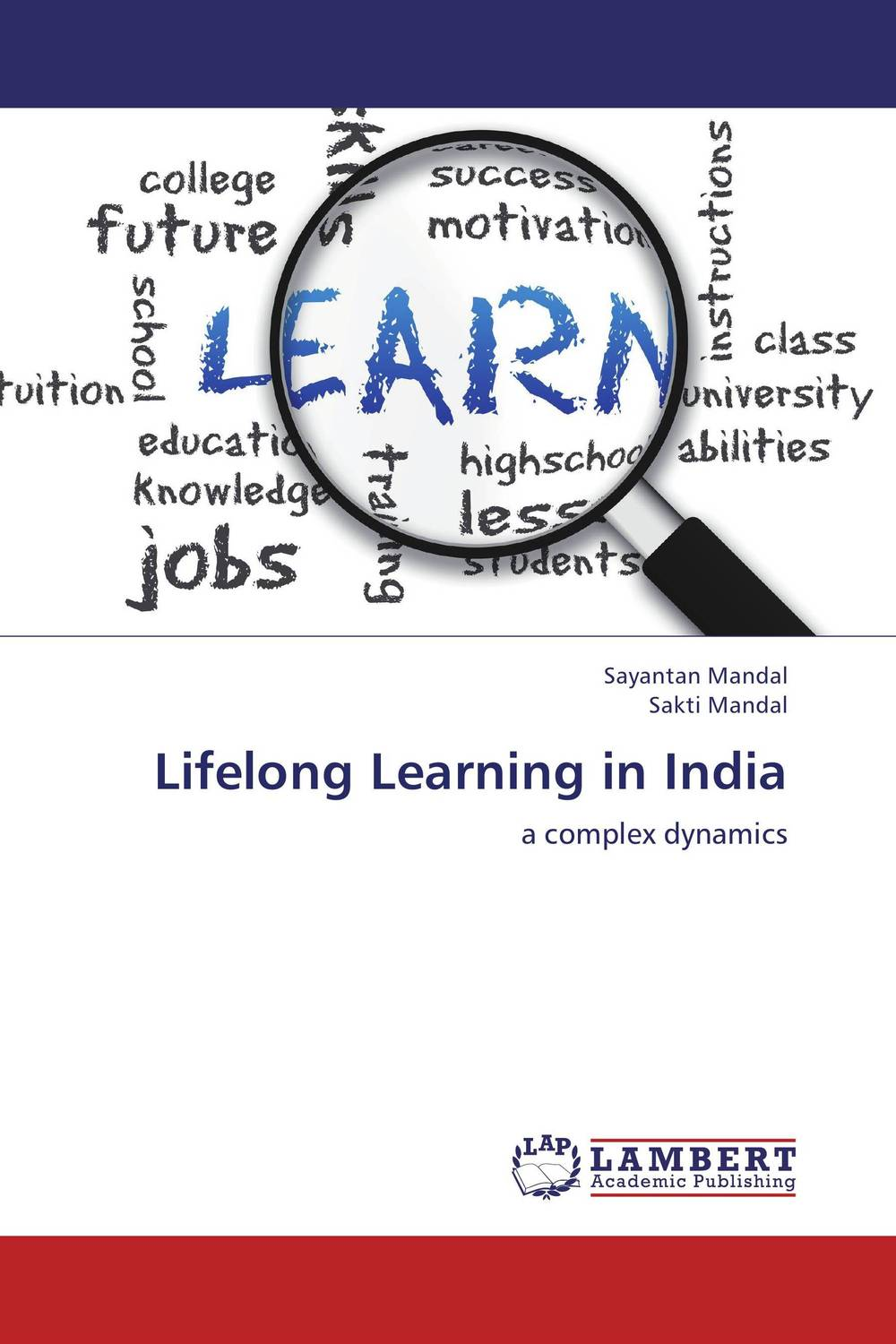 Lifelong Learning in India a research literature review of topology optimization