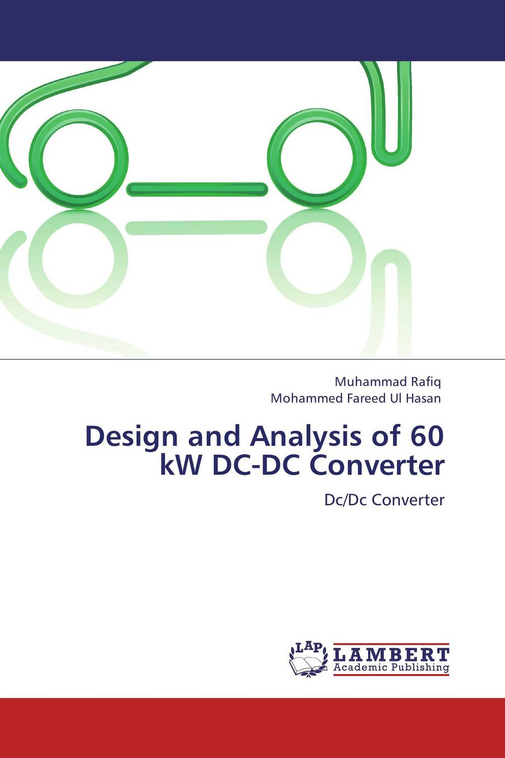 Design and Analysis of 60 kW DC-DC Converter power engineering ebook collection
