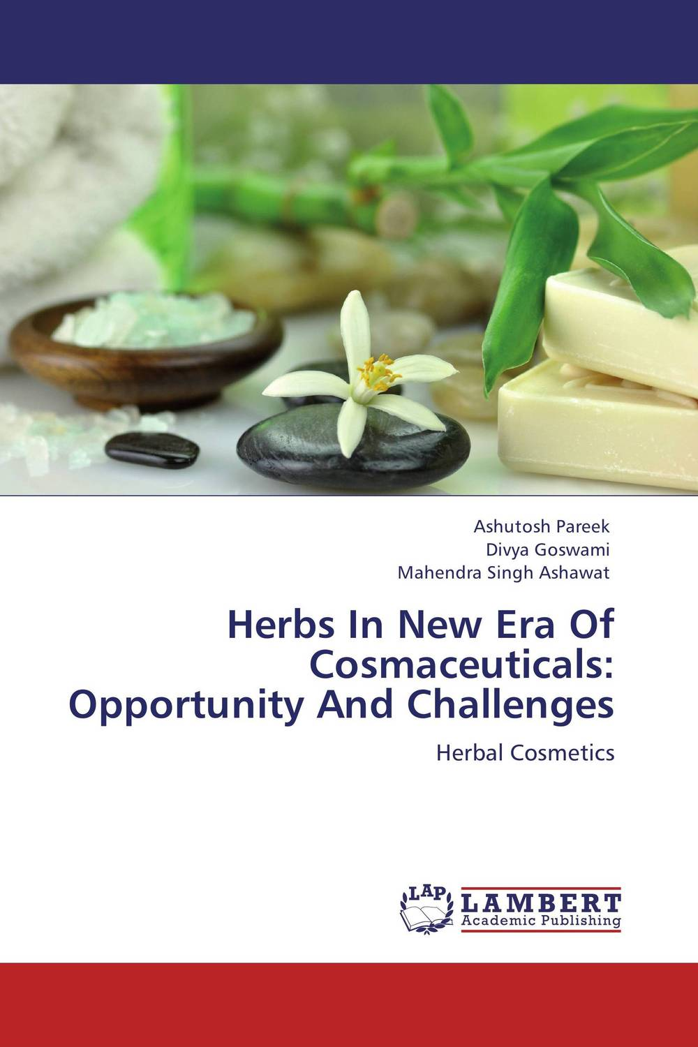 Herbs In New Era Of Cosmaceuticals: Opportunity And Challenges 1% coal tar herbs extract in the treatment of seborrheic dermatitis dandruff psoriasis itching shampoo wq016