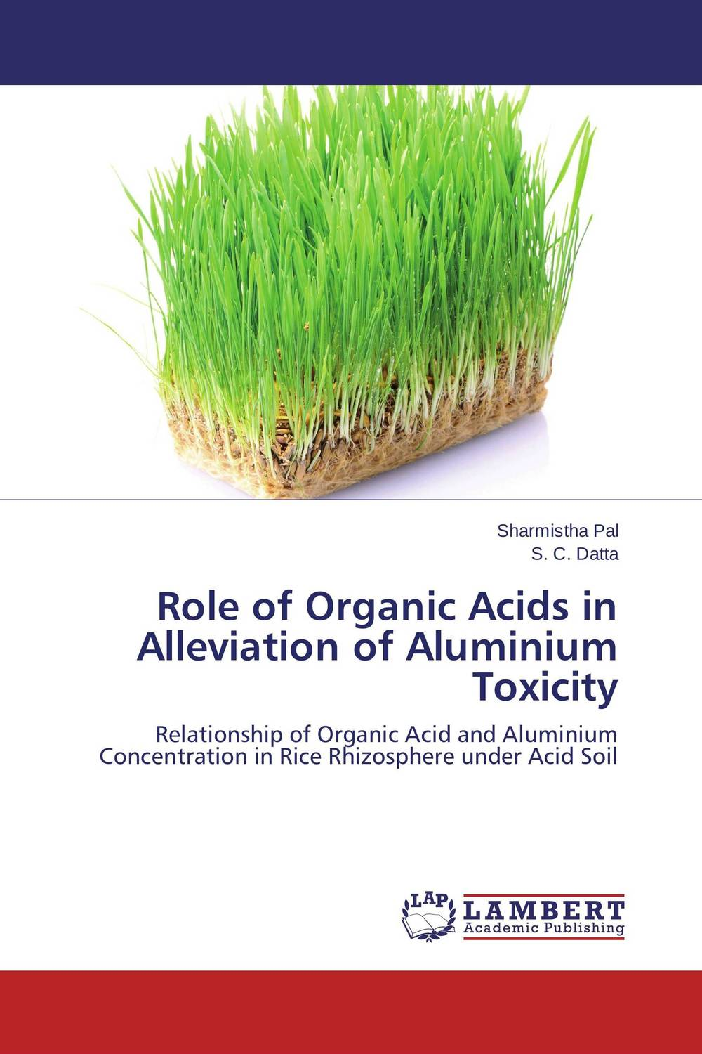Role of Organic Acids in Alleviation of Aluminium Toxicity dennis hall g boronic acids preparation and applications in organic synthesis medicine and materials