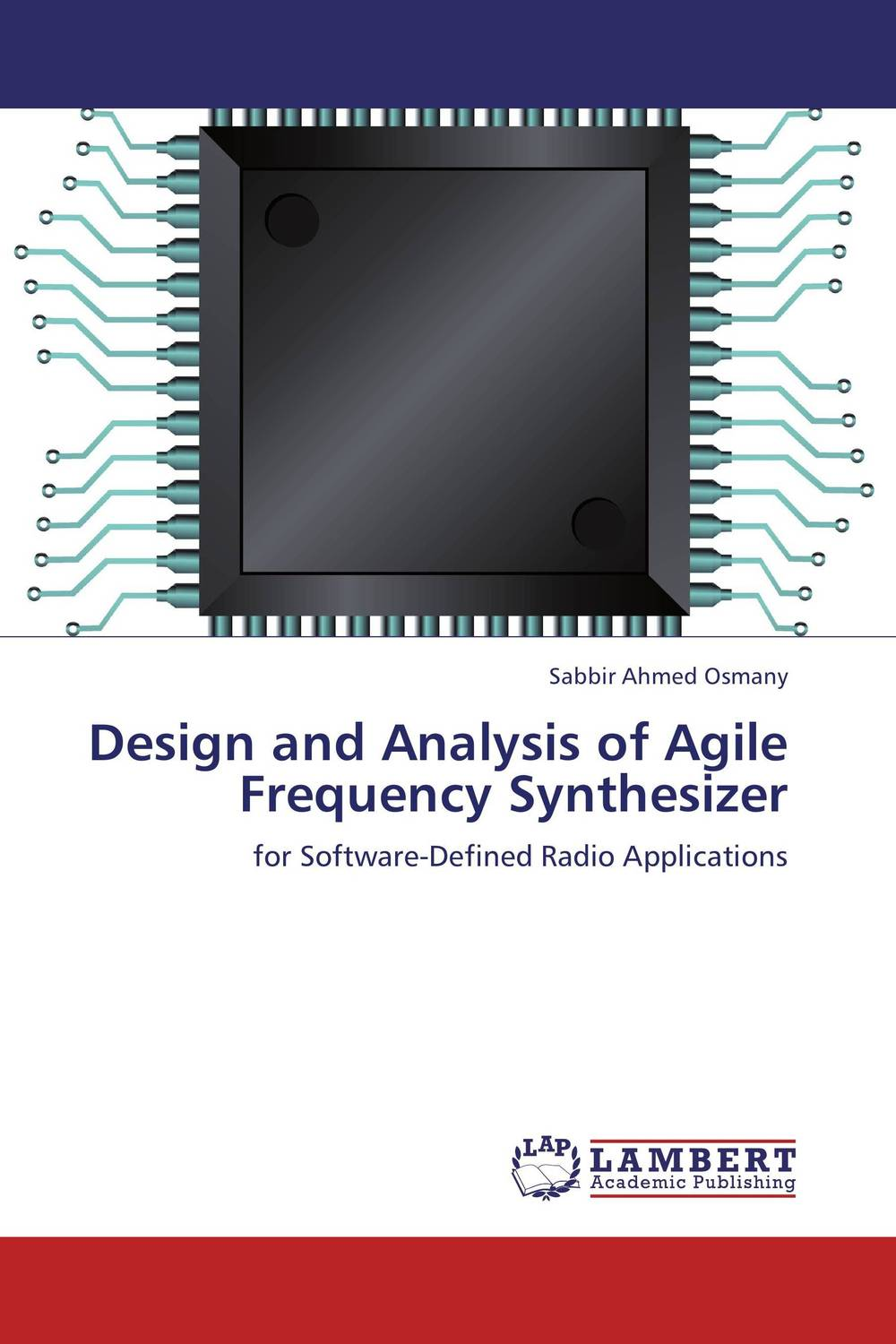 Design and Analysis of Agile Frequency Synthesizer vfd110cp43b 21 delta vfd cp2000 vfd inverter frequency converter 11kw 15hp 3ph ac380 480v 600hz fan and water pump