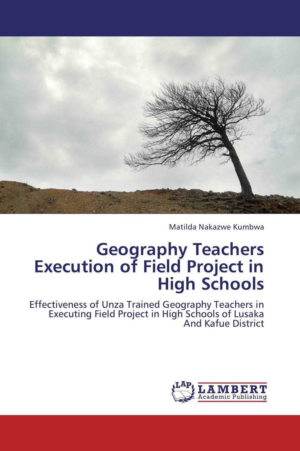 Geography Teachers Execution of Field Project in High Schools female head teachers administrative challenges in schools in kenya