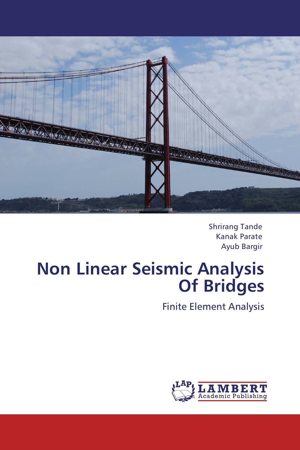 Non Linear Seismic Analysis Of Bridges you lin xu wind effects on cable supported bridges