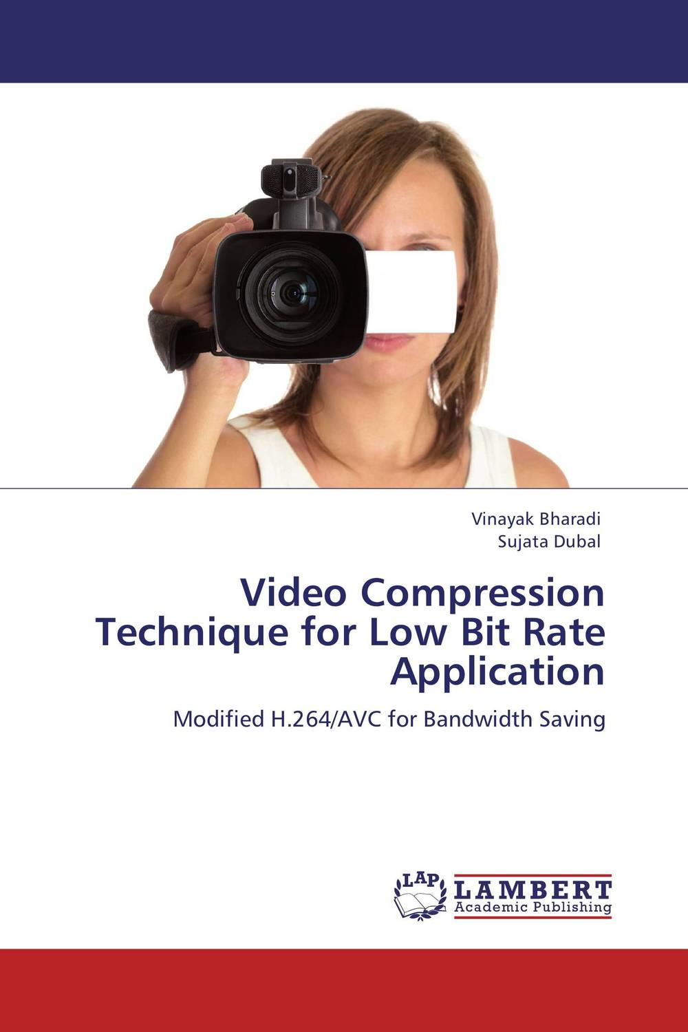 Video Compression Technique for Low Bit Rate Application intra and inter frames based on video compression techniques