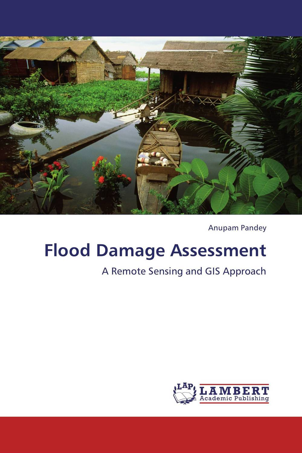 Flood Damage Assessment economic methodology