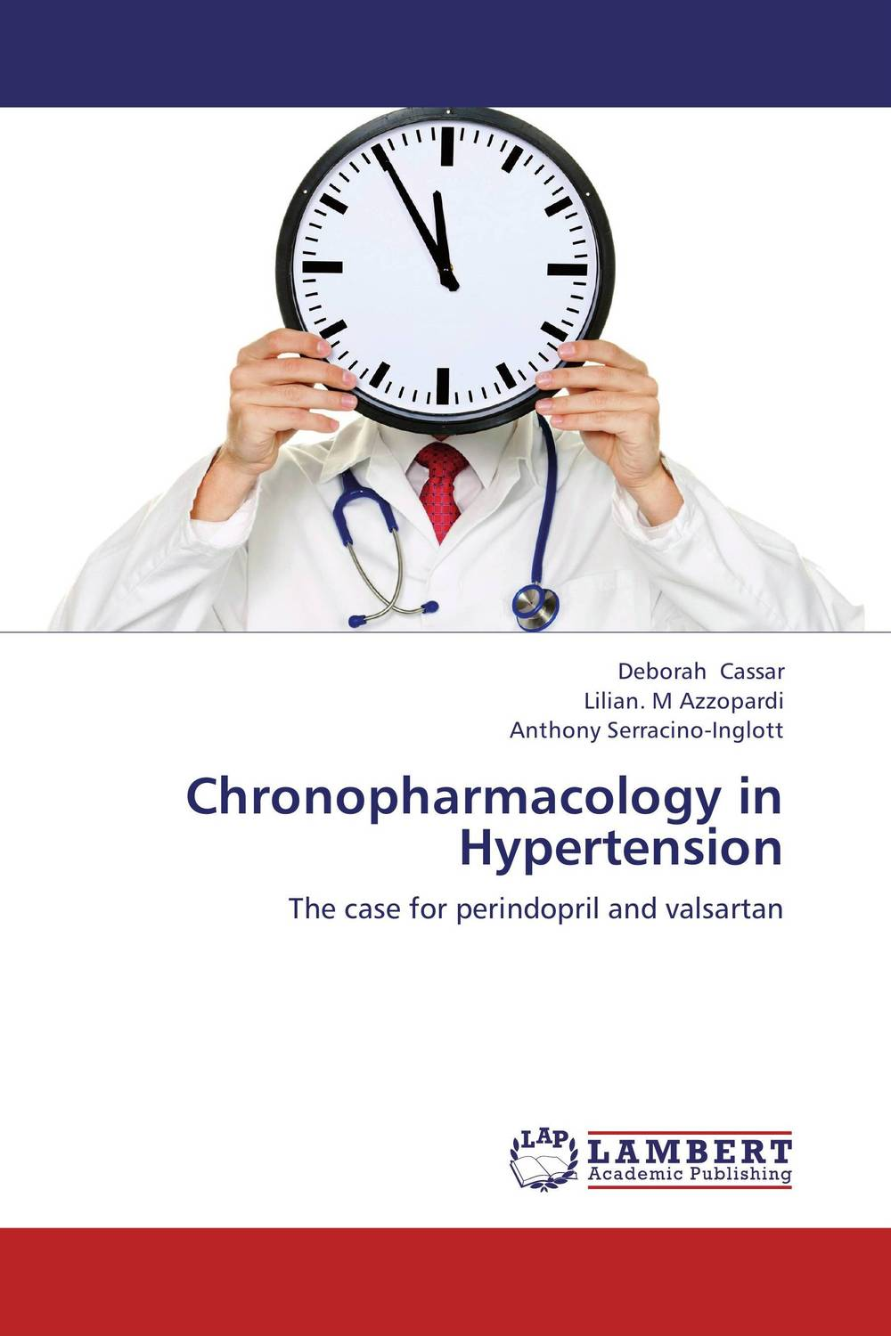 Chronopharmacology in Hypertension effects of physical exercise on hypertension