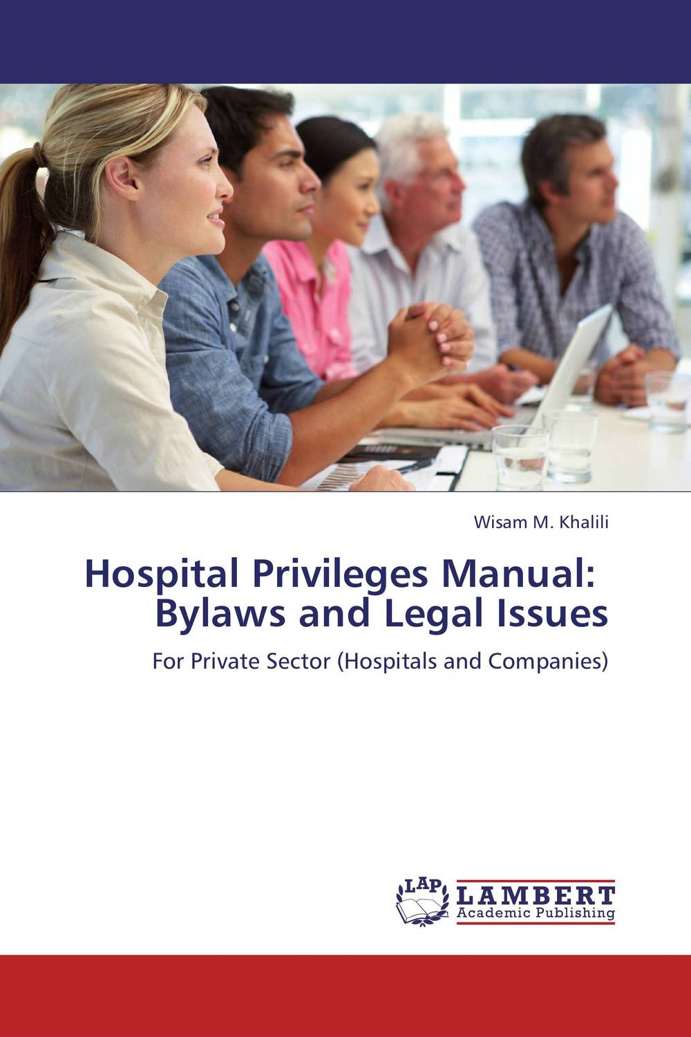 Hospital Privileges Manual: Bylaws and Legal Issues cdu bore 6 32 stroke 5 50d free mount cylinder double acting single rod more types refer to form