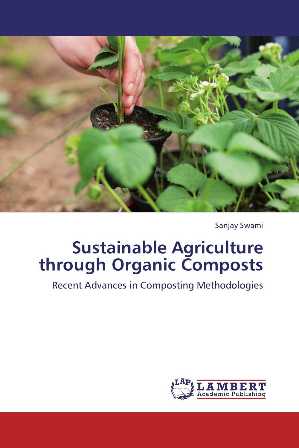 Sustainable Agriculture through Organic Composts role of bacillus circulans in bio organic agriculture