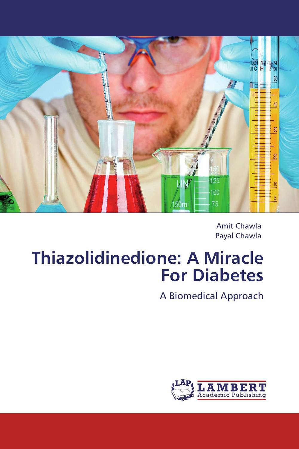 Thiazolidinedione: A Miracle For Diabetes