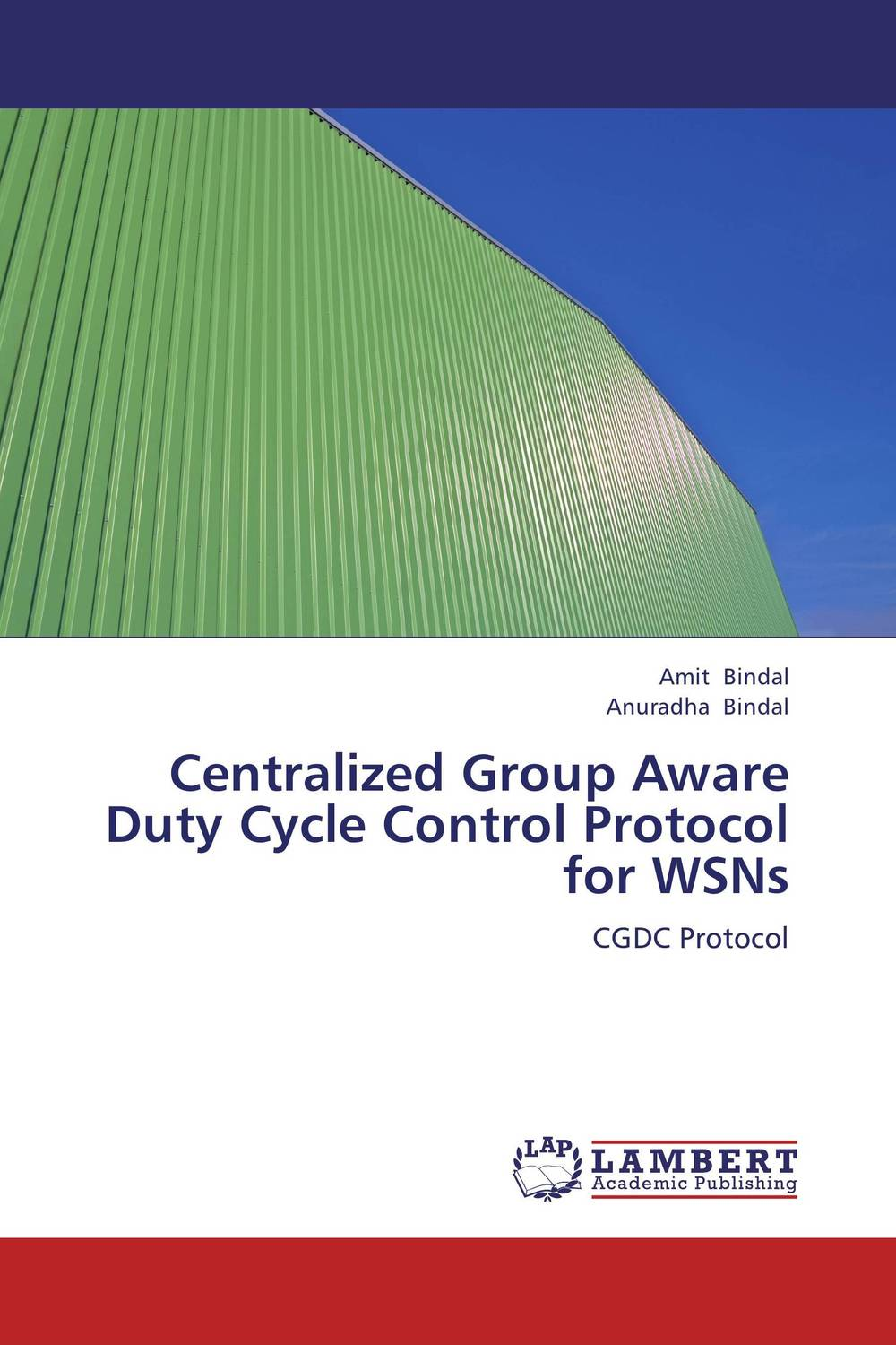 Centralized Group Aware Duty Cycle Control Protocol for WSNs protocol discovery