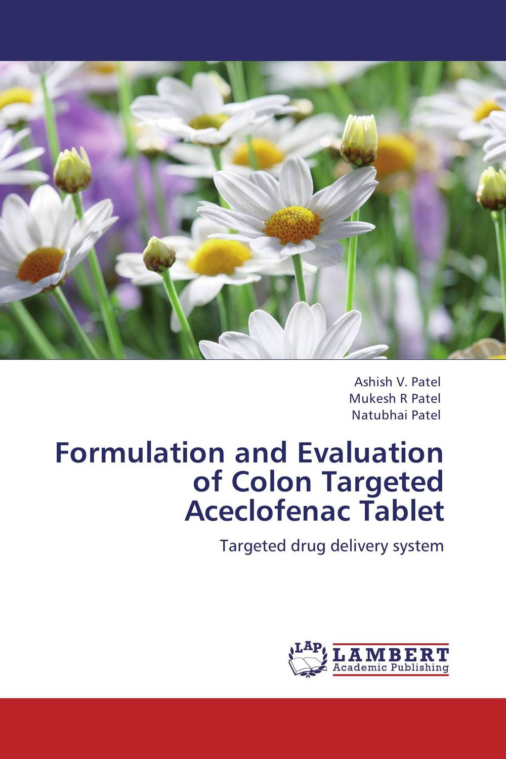 Formulation and Evaluation of Colon Targeted Aceclofenac Tablet the effect of ph on fluoride release surface hardness of glass ionomer