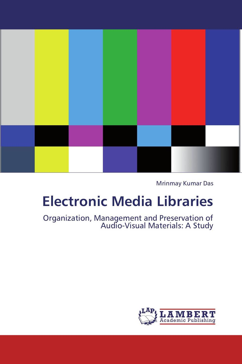 Electronic Media Libraries a decision support tool for library book inventory management