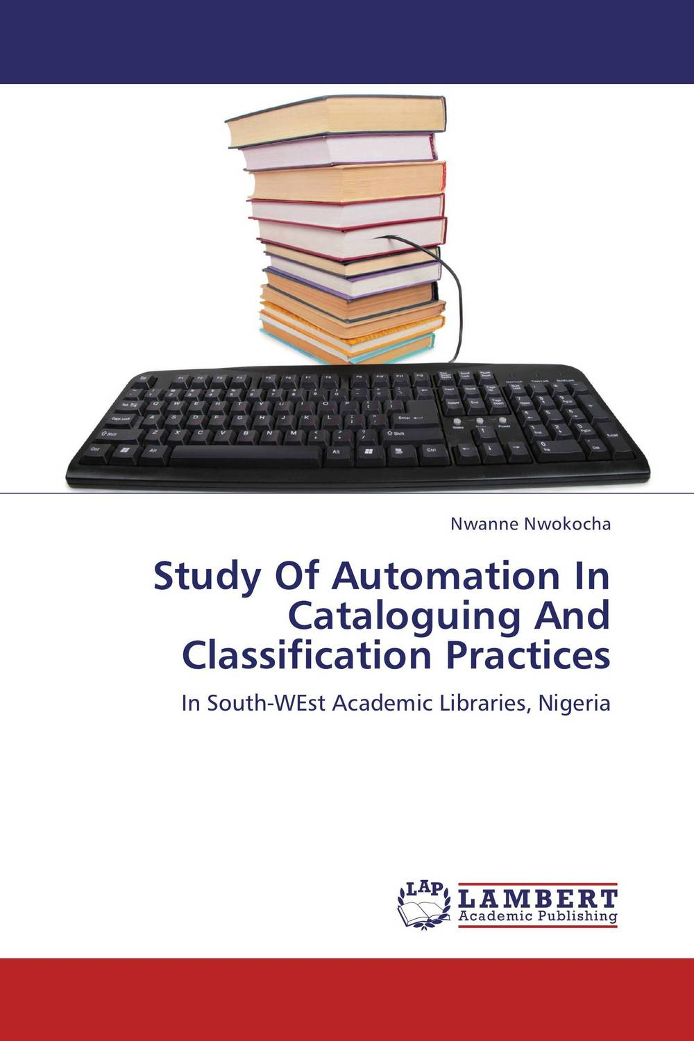 купить Study Of Automation In Cataloguing And Classification Practices недорого