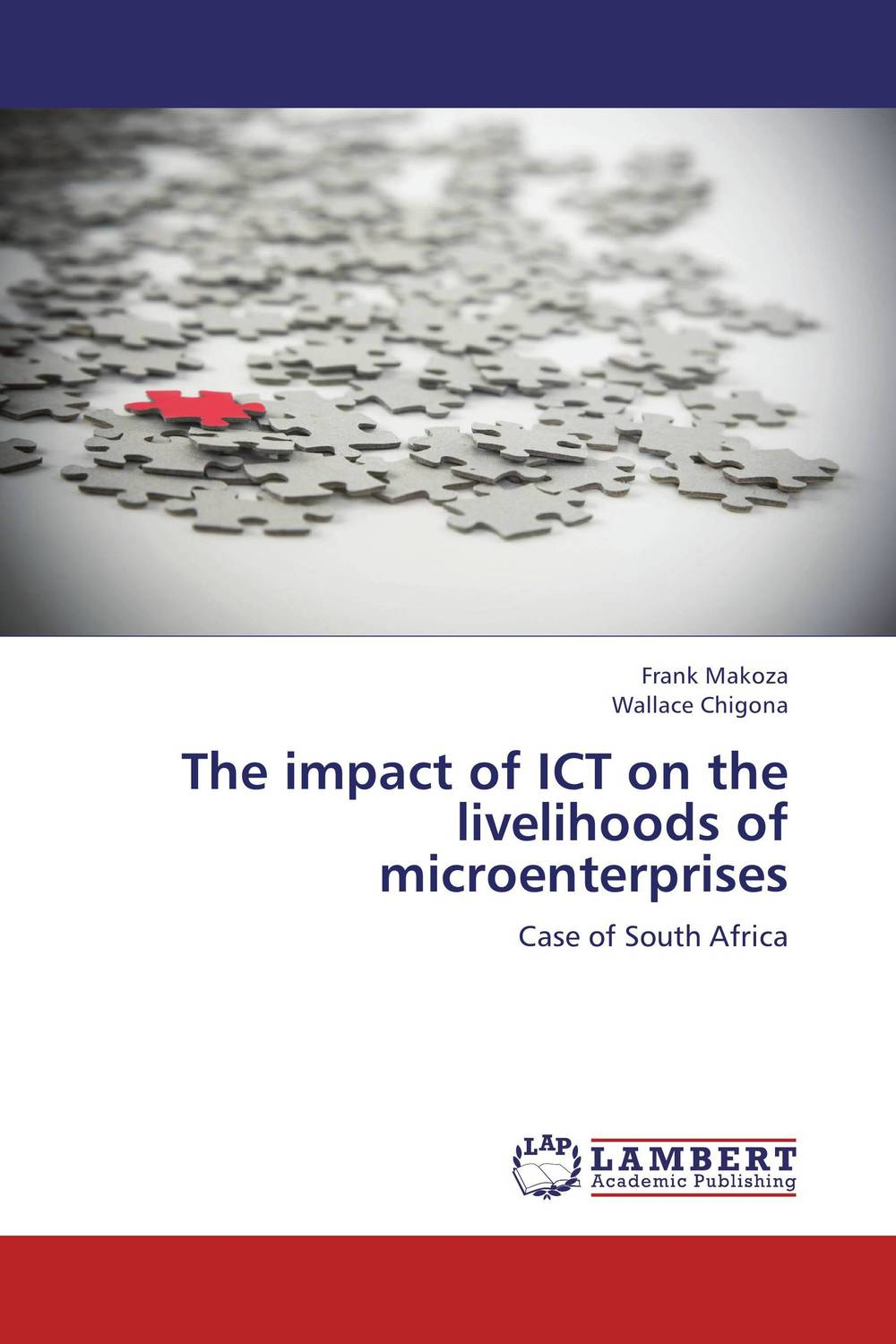 The impact of ICT on the livelihoods of microenterprises галогенная лампа donar dn 38741 30 3v 200w ezl 02