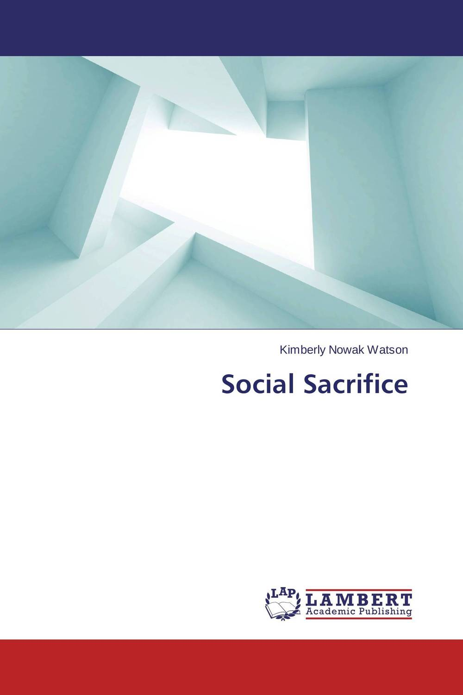 Social Sacrifice 2016 bigbang world our made final in seoul live