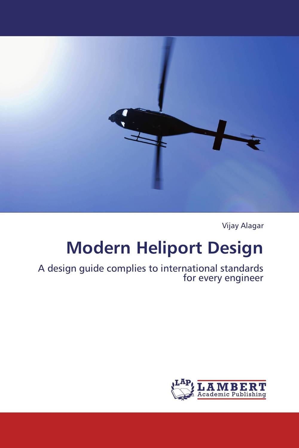 Modern Heliport Design the graphic designer s guide to portfolio design