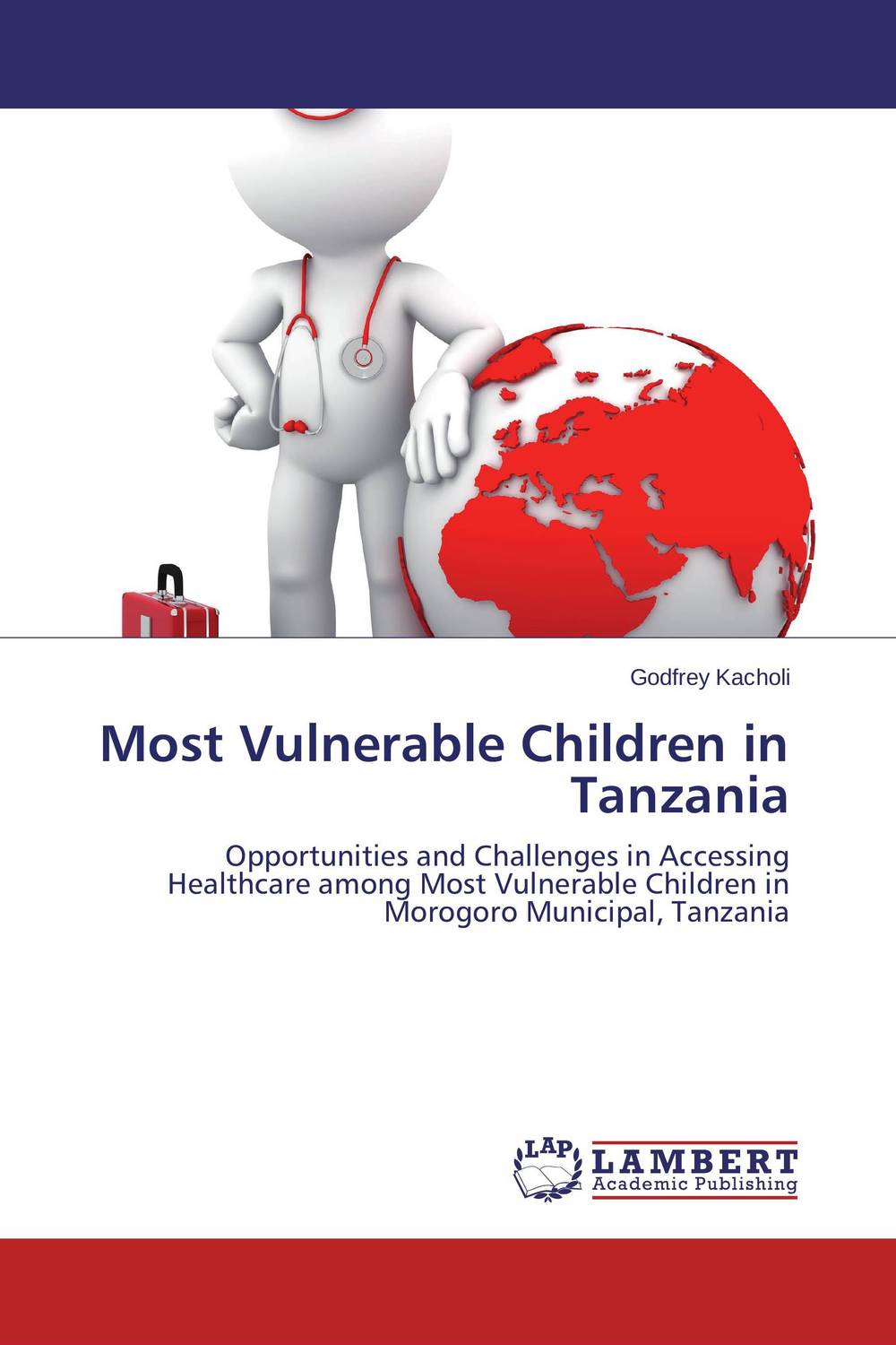 Most Vulnerable Children in Tanzania education of vulnerable children