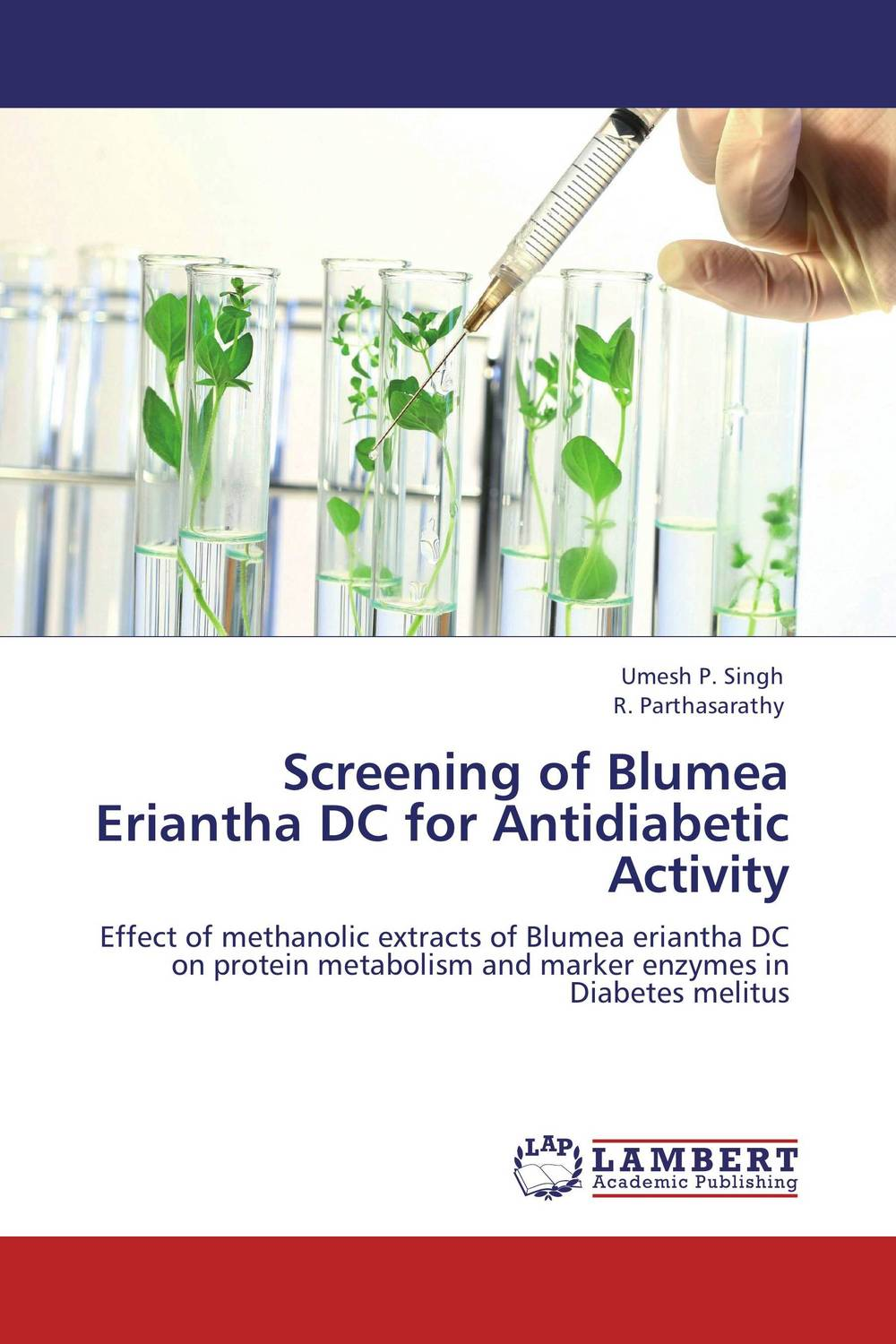 Screening of Blumea Eriantha DC for Antidiabetic Activity sonali singh sunil kumar prajapati and rahul pratap singh preparation and characterization of prednisolone loaded microsponges