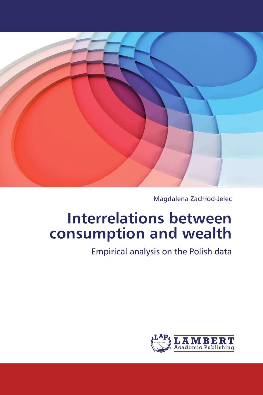 Interrelations between consumption and wealth t omay energy consumption and economic growth evidence from nonlinear panel cointegration and causality tests