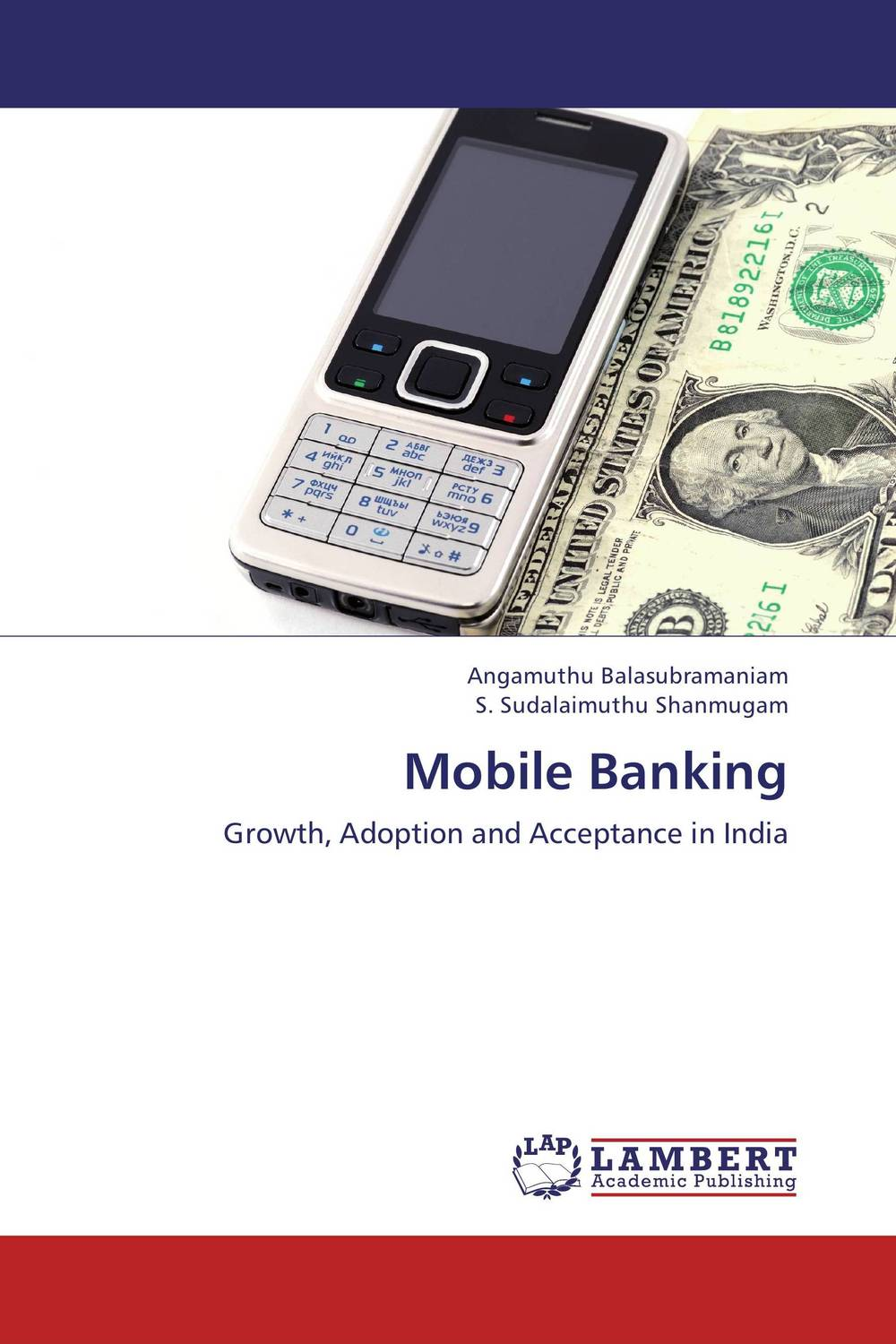 Mobile Banking asif yaseen fostering innovations for banking the unbanked models