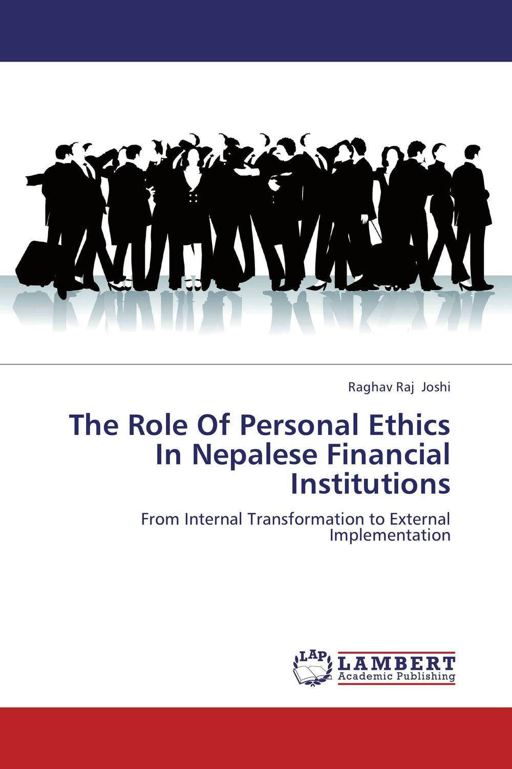 The Role Of Personal Ethics In Nepalese Financial Institutions role of women in agroforestry practices management