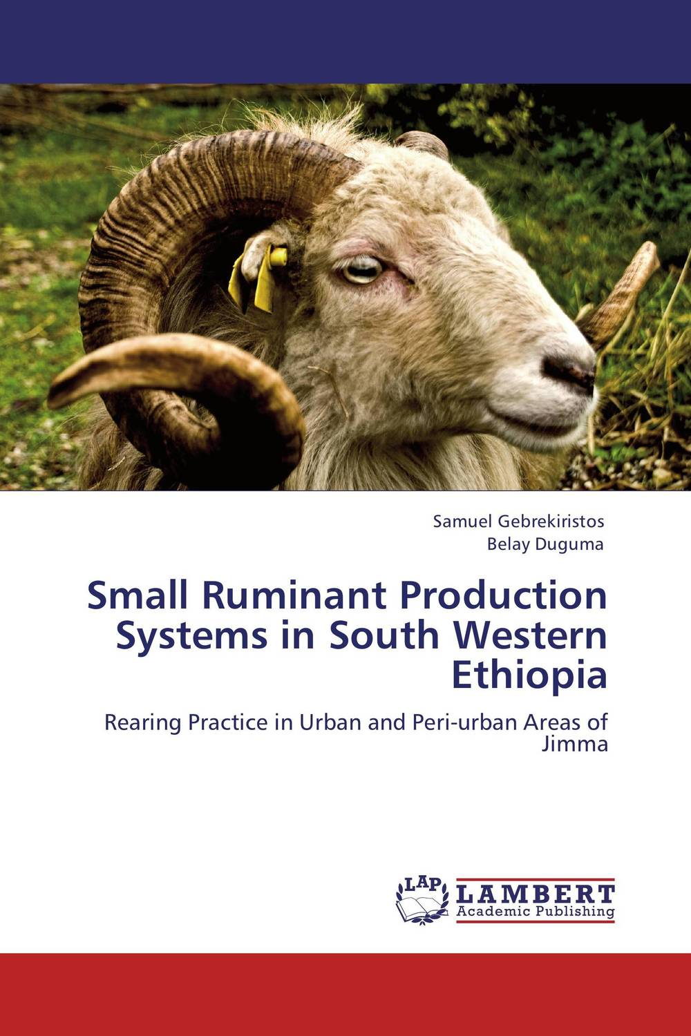 Фото Small Ruminant Production Systems in South Western Ethiopia cervical cancer in amhara region in ethiopia