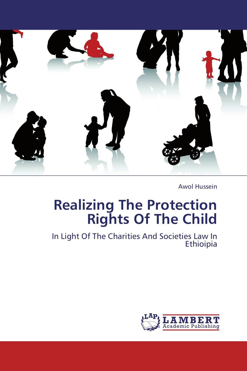 Realizing The Protection Rights Of The Child gil violence against children – physical child abuse in the united states