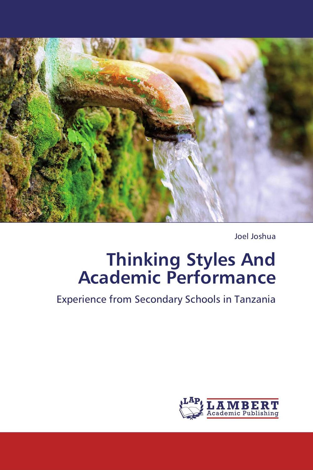Thinking Styles And Academic Performance reasoning behaviour across the autism and psychosis continuums