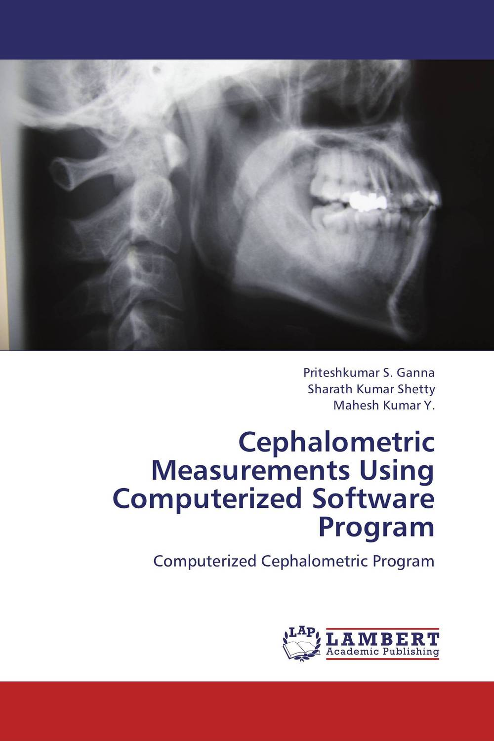Cephalometric Measurements Using Computerized Software Program the comedy of errors