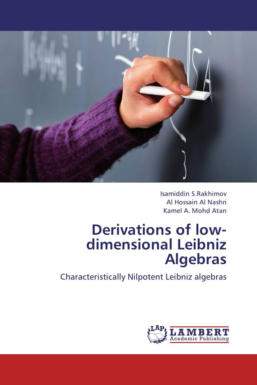 Derivations of low-dimensional  Leibniz Algebras module amenability of banach algebras