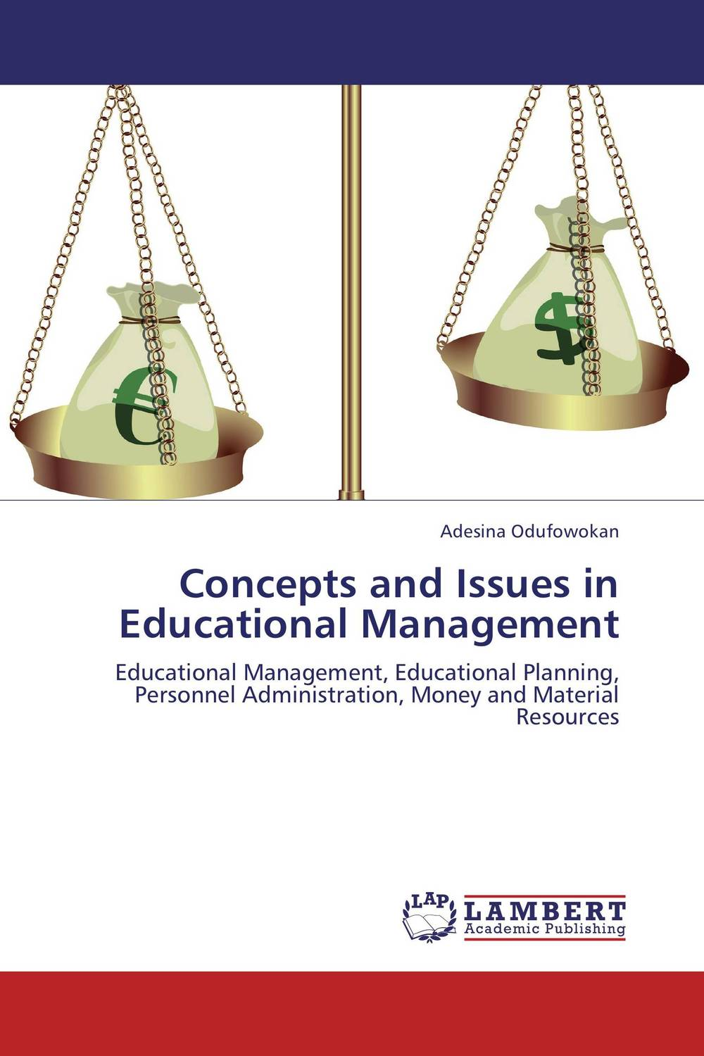 Concepts and Issues in Educational Management neera sharma education and educational management in kautilya s arthshastra