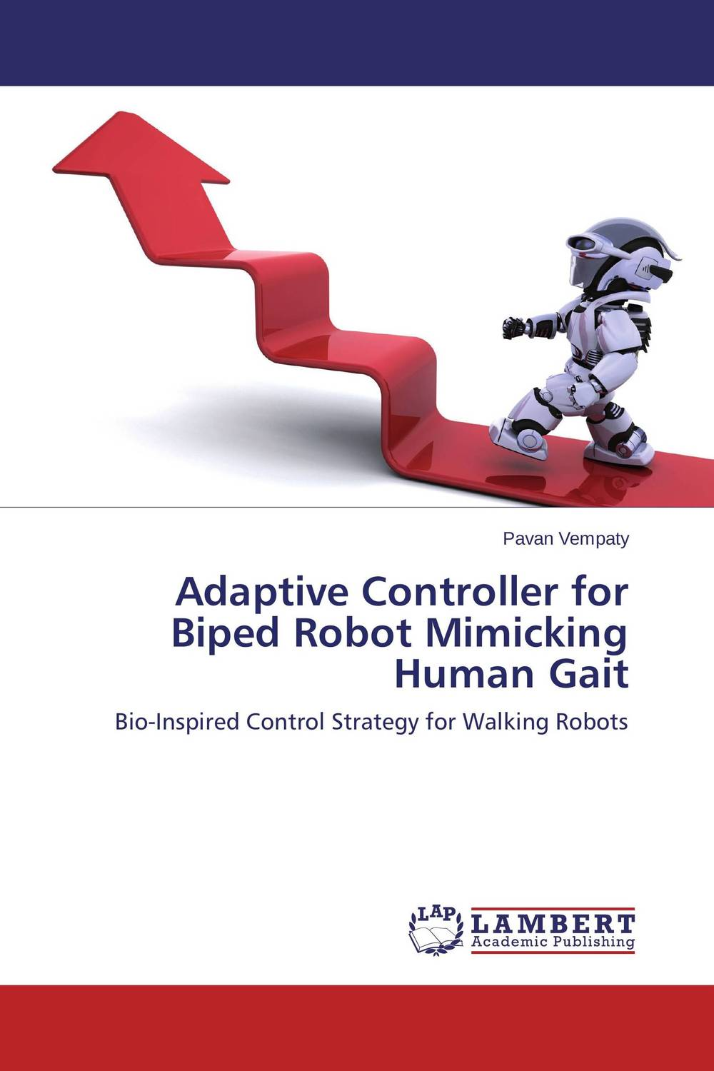 Adaptive Controller for Biped Robot Mimicking Human Gait new 17 degrees of freedom humanoid biped robot teaching and research biped robot platform model no electronic control system