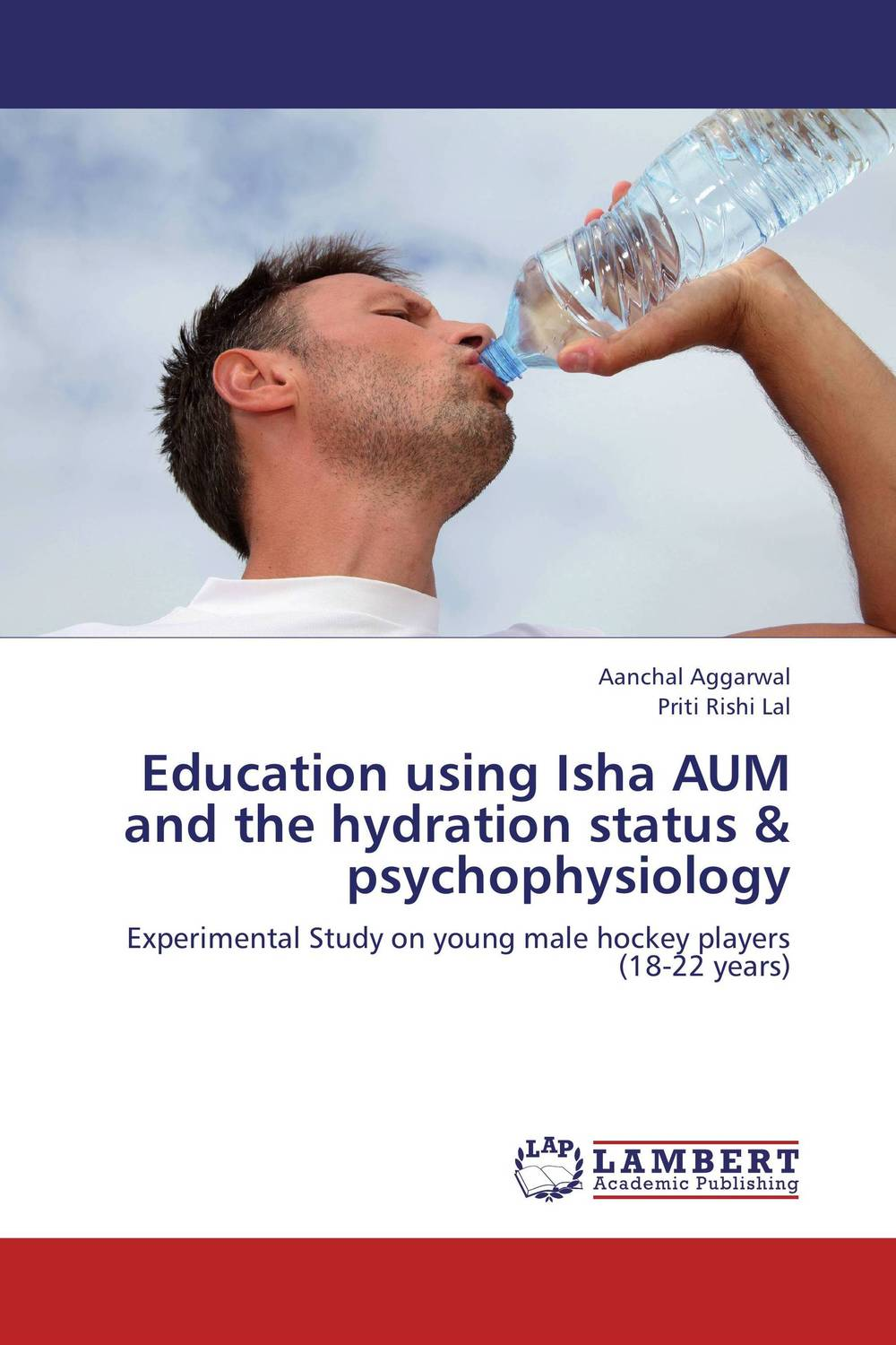 Education using Isha AUM and the hydration status & psychophysiology reena garbyal alka goel and isha tyagi traditional costumes of rung tribe bhotiya in uttarakhand india