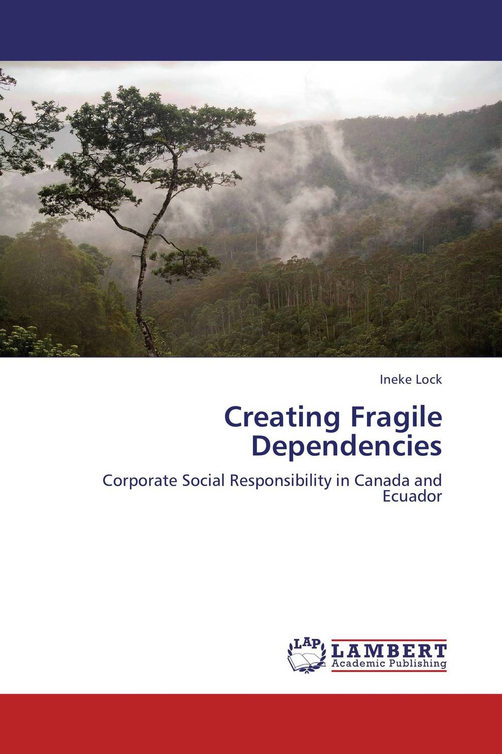 Creating Fragile Dependencies linguistic diversity and social justice
