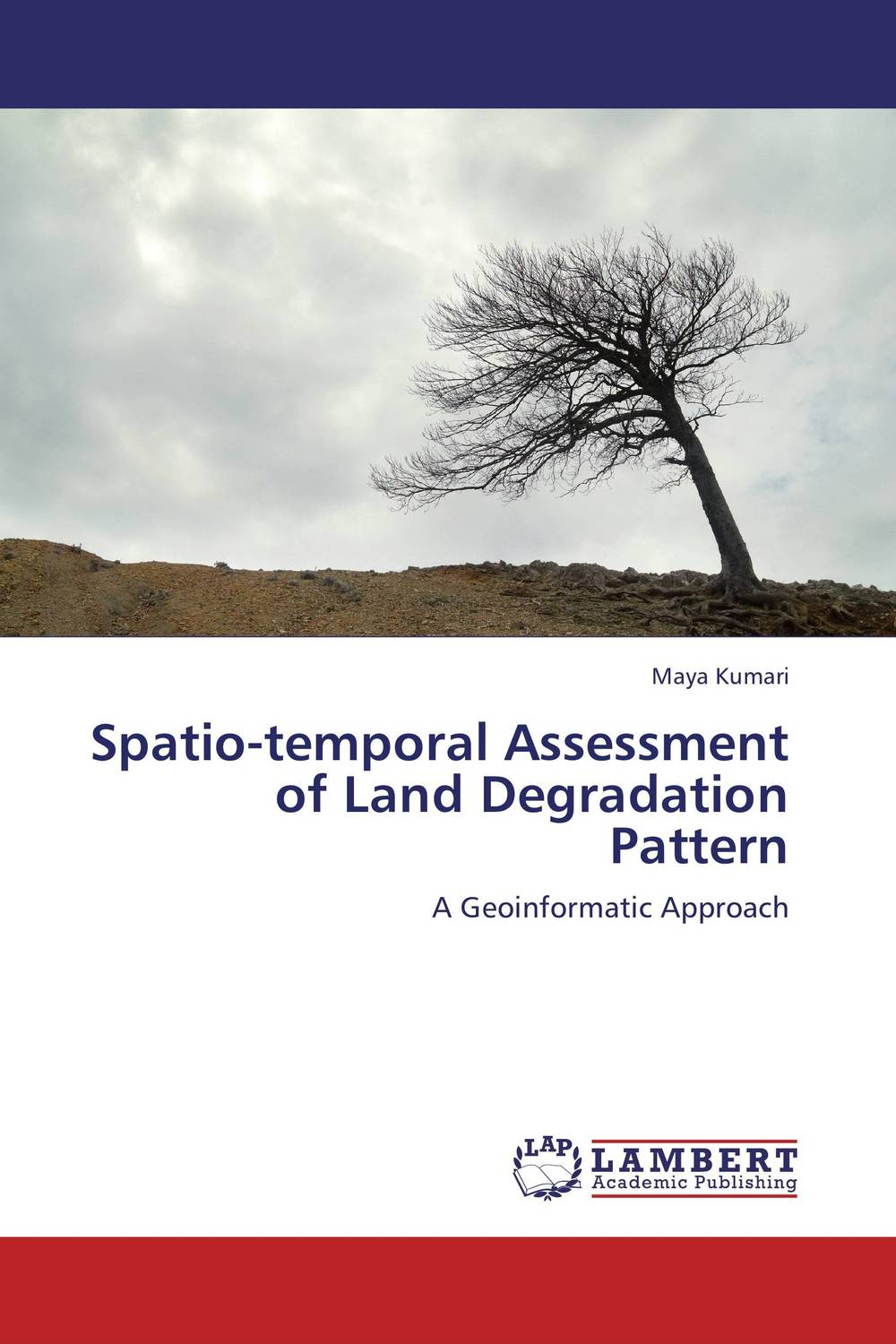 Spatio-temporal Assessment of Land Degradation Pattern rajarshi dasgupta assessment of land degradation and its restoration in jharia coalfield