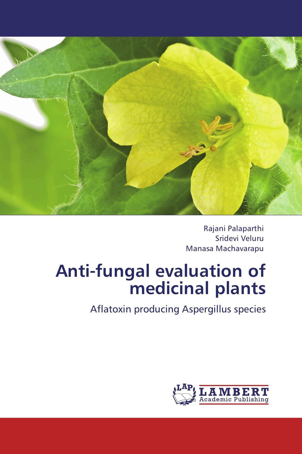 Anti-fungal evaluation of medicinal plants evaluation of aqueous solubility of hydroxamic acids by pls modelling