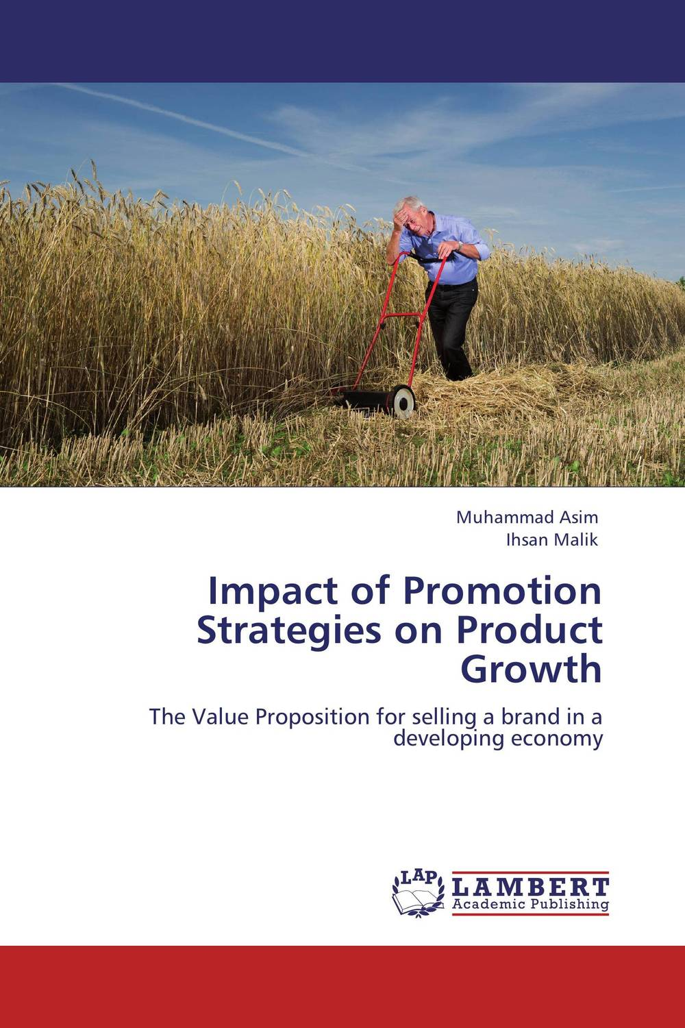 Impact of Promotion Strategies on Product Growth eric lowitt the future of value how sustainability creates value through competitive differentiation