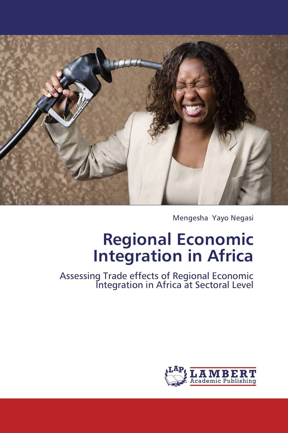 Regional Economic Integration in Africa arcade ndoricimpa inflation output growth and their uncertainties in south africa empirical evidence from an asymmetric multivariate garch m model