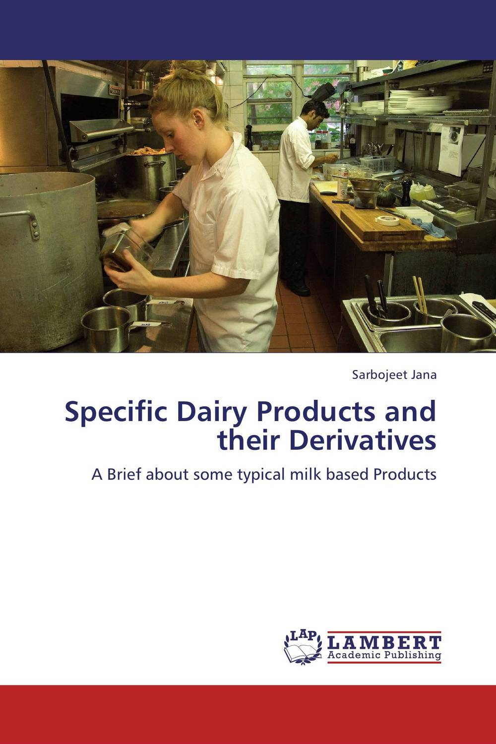 Specific Dairy Products and their Derivatives quality control and safety of fruit juices nectars and dairy products