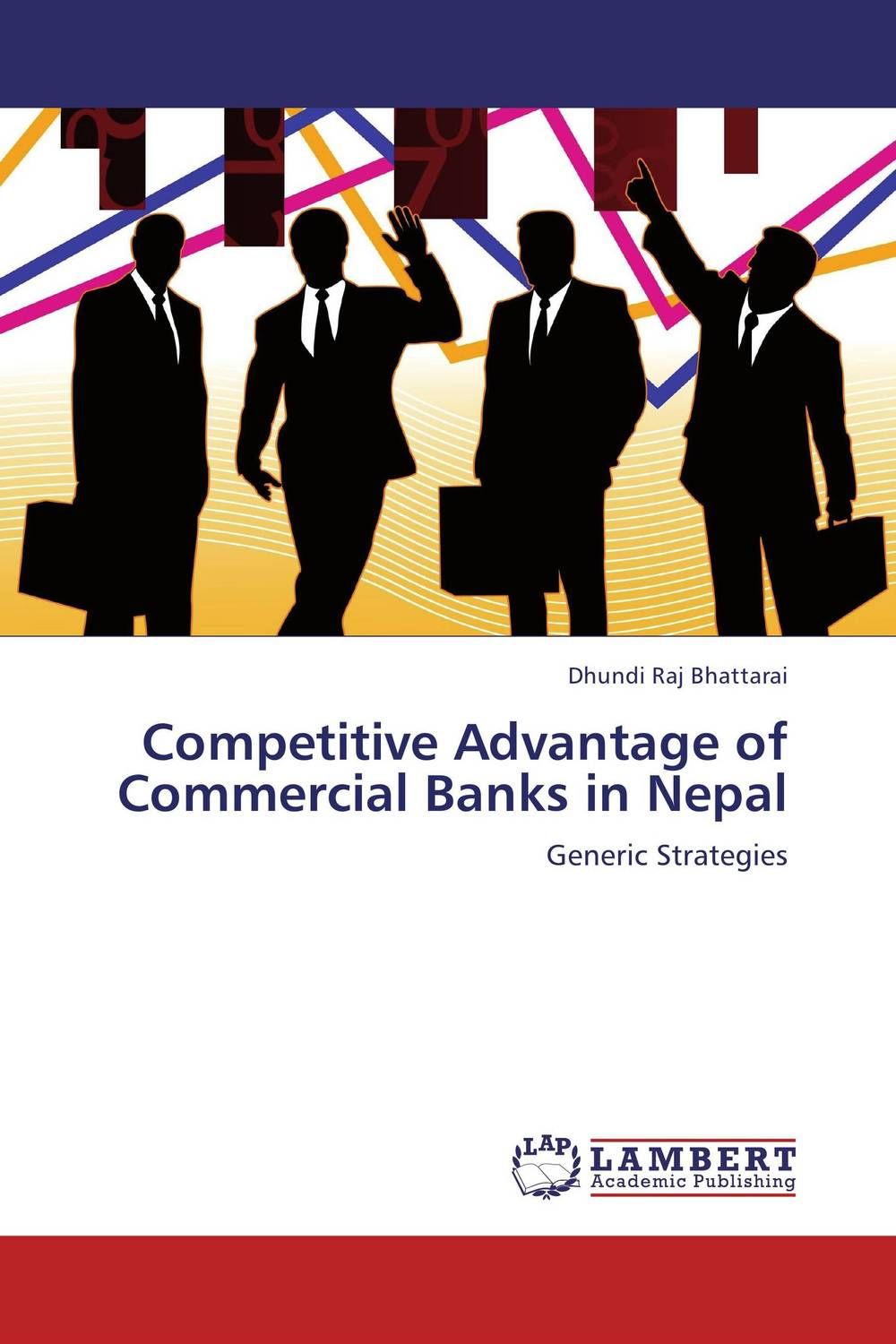 Competitive Advantage of Commercial Banks in Nepal credit risk grading adopted by private commercial banks