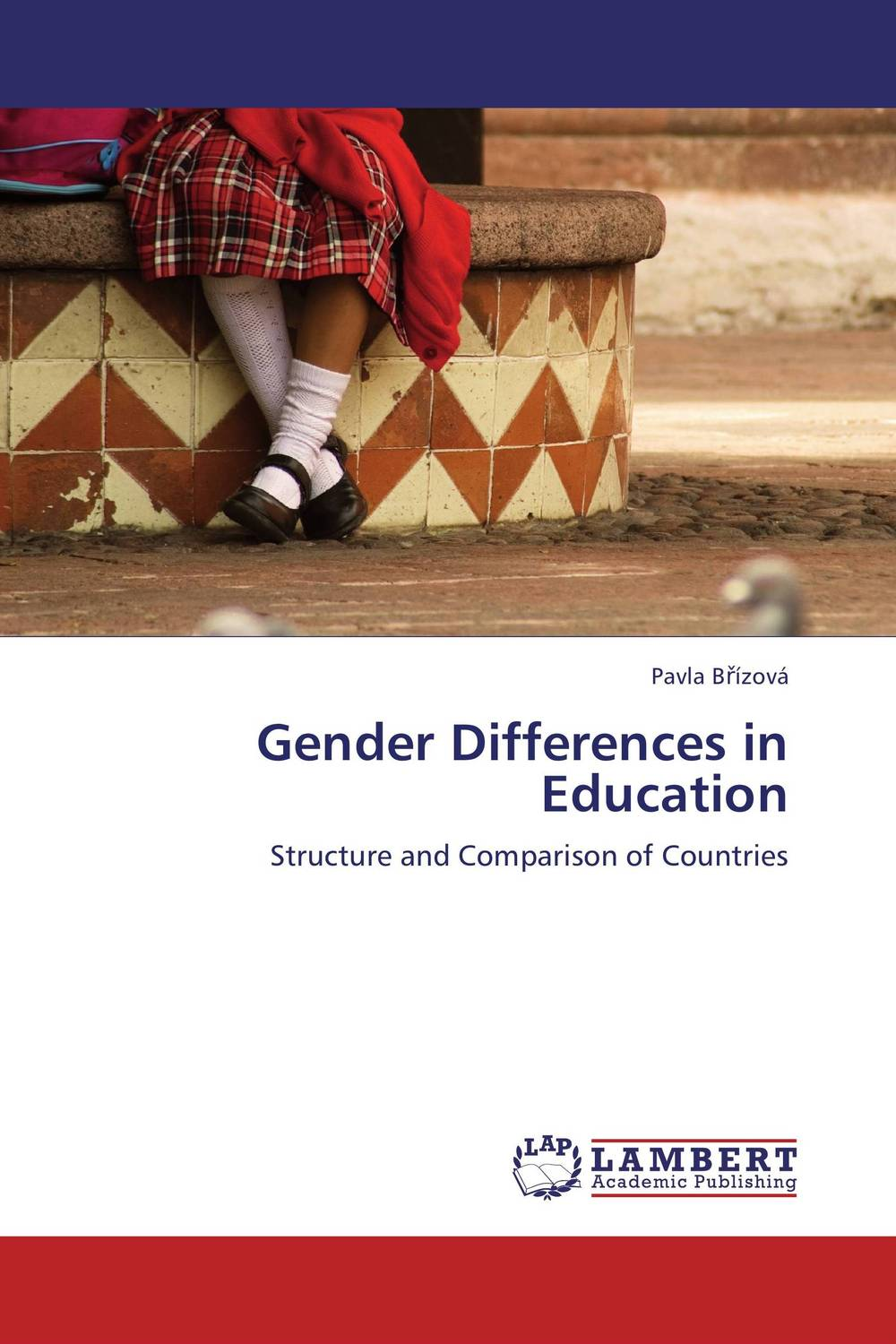 Gender Differences in Education купить