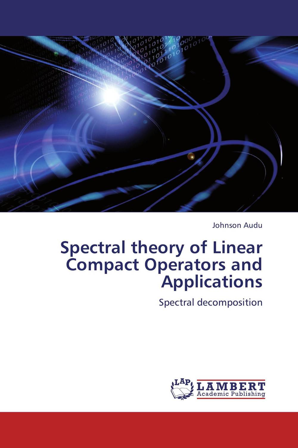 Spectral theory of Linear Compact Operators and Applications module amenability of banach algebras