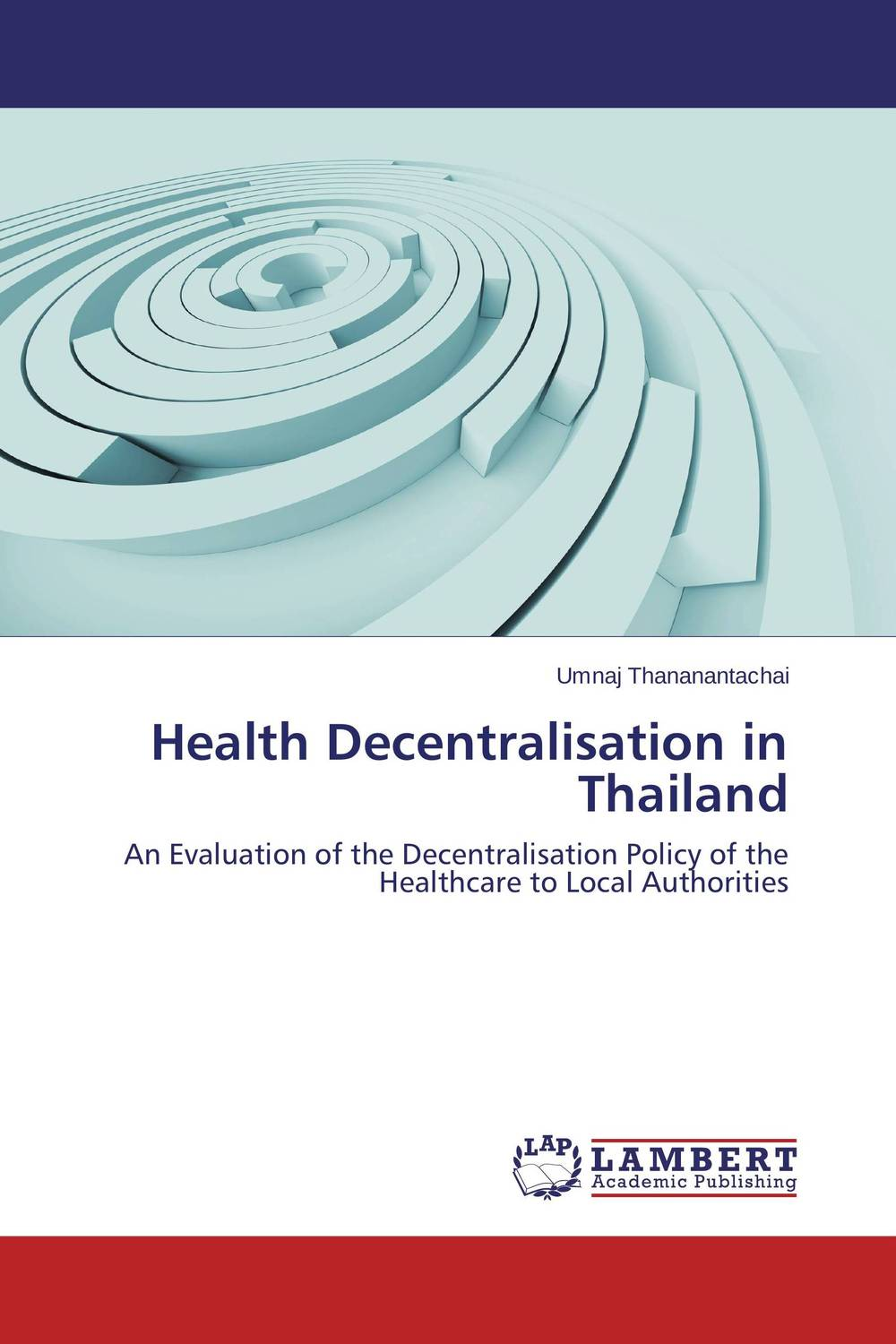 Health Decentralisation in Thailand prostate health devices is prostate removal prostatitis mainly for the prostate health and prostatitis health capsule
