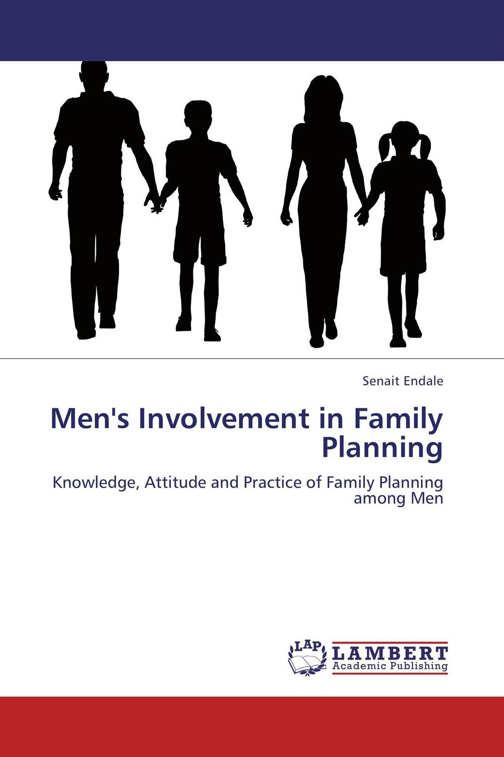 Men's Involvement in Family Planning statistical techniques for family planning measures