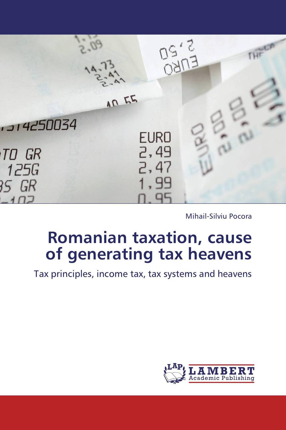 Romanian taxation, cause of generating tax heavens a study of the religio political thought of abdurrahman wahid
