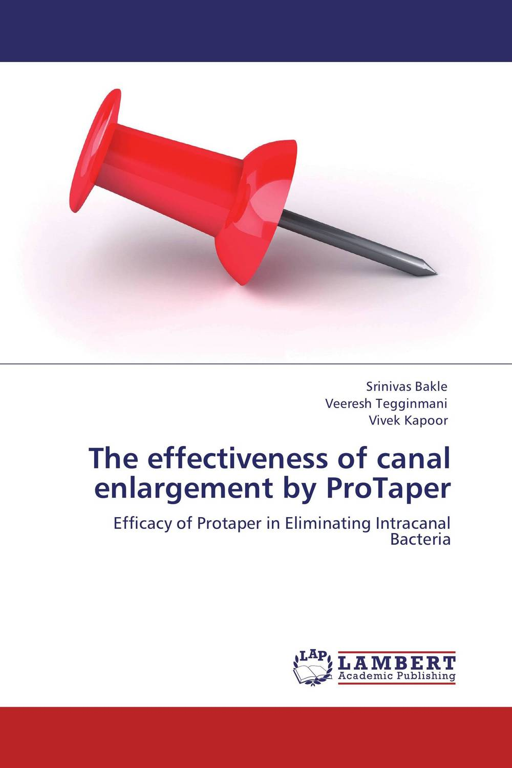 The effectiveness of canal enlargement by ProTaper recent advances in root canal irrigation techniques