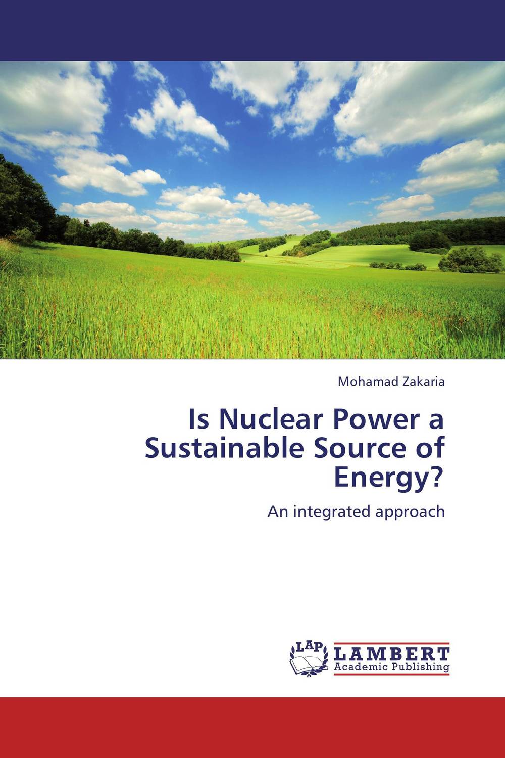 Is Nuclear Power a Sustainable Source of Energy? point systems migration policy and international students flow